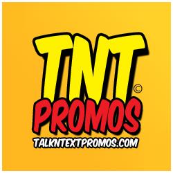 c3279e4375 Talk  N Text Promos - Tracks the latest Call